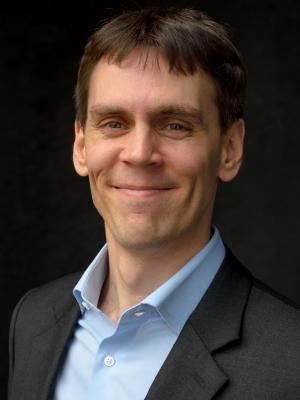 Matthias Jakobsson